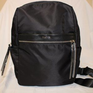 Kennith Cole Backpack/Purse